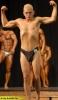sözlük erkeklerinin vücutları