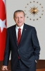 türkiye tarihinin en iyi cumhurbaşkanı