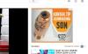 youtube kaynak memesi reklamı
