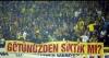 22 ekim 2017 galatasaray fenerbahçe maçı