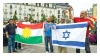 25 eylül 2017 kürdistan referandumu
