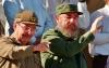 küba da castro hanedanlığı nın sona ermesi