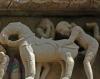 kürtlerin insanlık tarihine katkıları