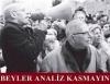 osmanlı devleti nin yaptığı en büyük hata