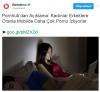 pornhub com