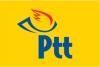 ptt nin yeni logosu