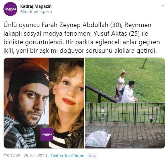 Reynmen Farah Zeynep Abdullah Aski Sayfa 2 Uludag Sozluk