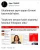 ermenistan medyasından chp ye destek