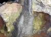 nimera mağarası