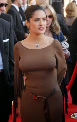 Hot nude asian big tits