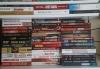 büyük oyunu gösteren kitaplar