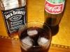 viski kola
