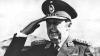 paraguay da 35 sene diktatörlük yapan piç kurusu