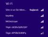 sözlük yazarlarının wireless isimleri