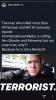 15 mart 2019 yeni zelanda cami saldırısı