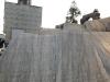izmir selçuk kurtuluş yolu anıtı