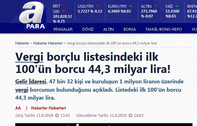türkiye nin tüm gelirlerinde alkol ve sigara payı