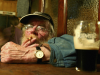 yazarların yaşlılık hayalleri
