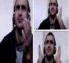 31 çekerken götünü parmaklayan erkek