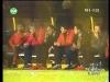 6 kasım 2002 fenerbahçe galatasaray maçı