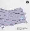 osmanlı da şehirlerin isimleri