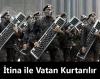 sözlükteki türkçülerin referandum goygoyu