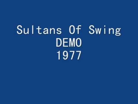 sultans of swing resim 3
