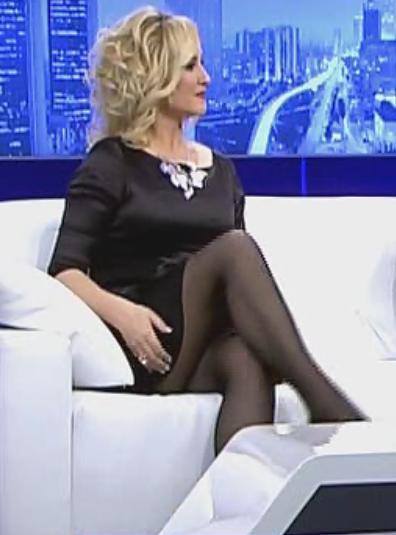 Çoraplı bacak sex resimleri  Porno Resimleri  Porno