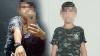 700 tl ye cinayeti üstlendiğini itiraf eden çocuk