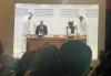 abd nin taliban ile barış anlaşması imzalaması