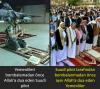 gerçek islam bu değil