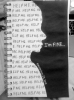 sözlük yazarlarının ruh halleri
