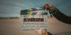 73 üncü cannes film festivali