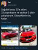 ikinci el araba piyasası
