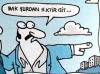 türkiye yi hdp nin yöneteceği kutlu gün