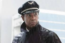 denzel washington resim 1