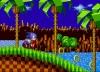 bilgisayara yüklenen ilk oyun