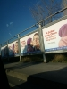 ekrem imamoğlu nun 14 şubat sevgililer günü afişi