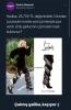 hadise nin ayağına giydiği 25 bin liralık çizmesi