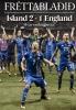 izlanda milli futbol takımı