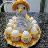 yeni gelin yumurtası