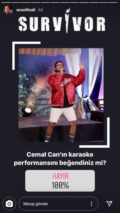 cemal can canseven resim 1