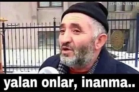 dünyanın en güzel kızının bir türk olması