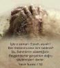 günün ayeti