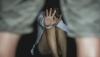 tanıştığı adam tarafından tecavüze uğrayan kadın