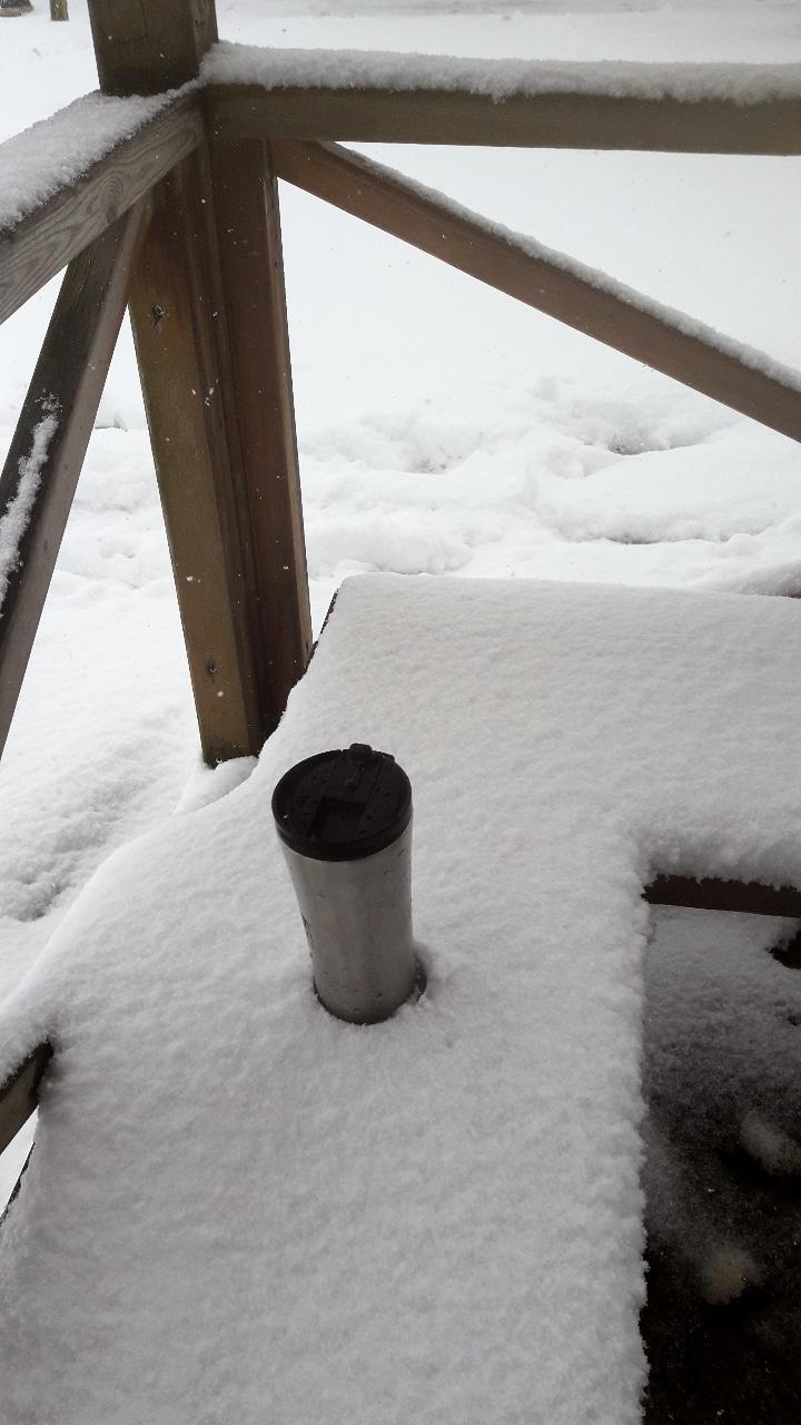 14 şubat 2021 istanbul kar yağışı