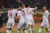 25 mart 2019 türkiye moldova maçı