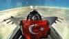 türk insanı emperyalizme toprak vermez