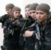 türk kadınının kürt erkeğinden daha mert olması