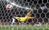 11 temmuz 2018 hırvatistan ingiltere maçı
